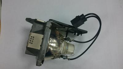 BenQ 原廠投影機燈泡 大特價